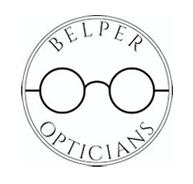 header-main-logo-bl