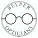 mobile-main-logo-bl